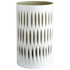 Marquise Vase - Small