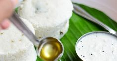 Idli podi or Ulutham paruppu milagai podi,how we call it is a dry spicy powder mixed with ghee or sesame oil, used as an accompaniment for Idli and dosas.