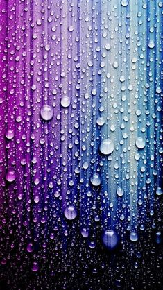 water art wallpaper for iPhone and Android