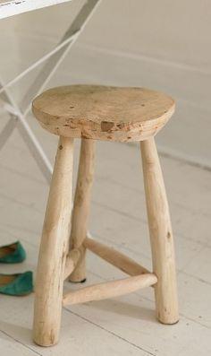"ruralgirl: "" (via stool-greatness | in exteriors) """