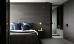 MCF Residence - Mim Design