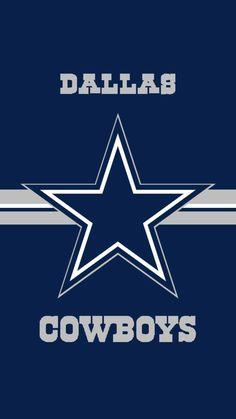 Dallas Cowboys Party, Dallas Cowboys Wallpaper, Dallas Cowboys Pictures, Cowboys Wreath, Cowboys Sign, Cowboy Images, How Bout Them Cowboys, Custom Football, Football Conference