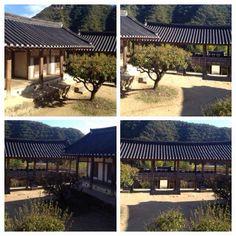 Confucius Academy