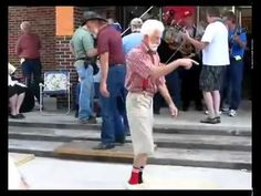 ▶ Old man shuffling on LMFAO - YouTube  One Two Free  Find Buy Sell  One Two Free  3 Word Weekend  Love Kiss FM  Love GA Facebook   www.globealpha.com