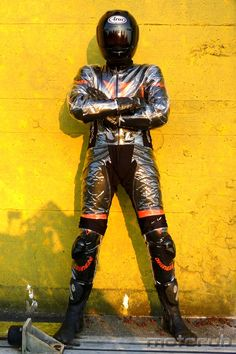 1000 Images About Pvc Gear On Pinterest Motorcycle Rain