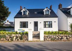Inspired Estate Agents Mon Desir Guernsey Local Market Property Inspiredgg