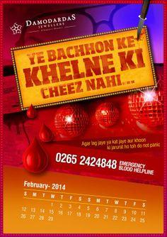 cinema poster by pawan kumar, via Behance