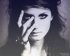 Bonnie Wright- love her :)