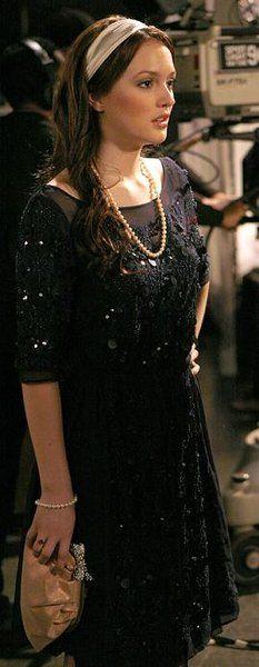 56 Best My Ideal Wardrobe Blair Waldorf Images Gossip Girl