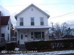 Nicely renovated 2 story with 3 bedrooms and many amenities - Nicely renovated... Place your add for FREE @Refer Local