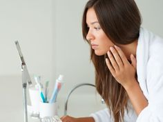 Skin Picking: It's More Serious Than You Think