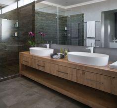 Make your dream bathroom a reality | 19 August | SA Garden and Home