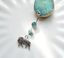 Belly in Body - Etsy Jewellery - Page 13