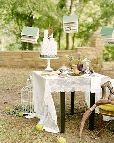 styled bridal shoot - Birds of a Feather, Wendy Kay | Wedding Planners | Event Coordinators | Fort Worth, Dallas, Texas