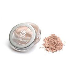 Mineraalimeikit | Barefaced Beauty Hohdepuuteri Golden Goddess