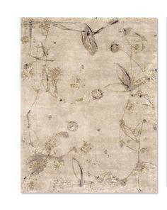 Fort Street Studio Wild Silk Carpets