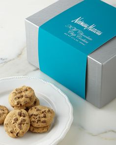 NM+Chocolate+Chip+Cookies+by+Neiman+Marcus+at+Neiman+Marcus.