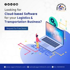 Driver App, Business Operations, Tracking App, Cloud Based, Supply Chain, Decision Making, Business Marketing, Communication, Digital Marketing