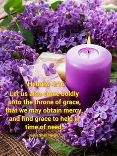 Lilac, Candle and Gifts - Colors: Purple, Green, Brown Purple Love, All Things Purple, Purple Lilac, Shades Of Purple, Deep Purple, Purple Flowers, Purple Stuff, Green Orchid, Purple Art