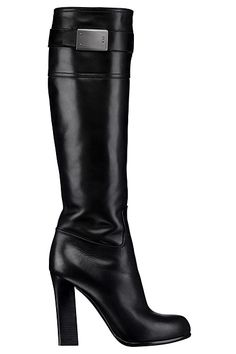Dior - Shoes - 2013 Fall-Winter