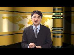 Enhanced communication via an interpreter