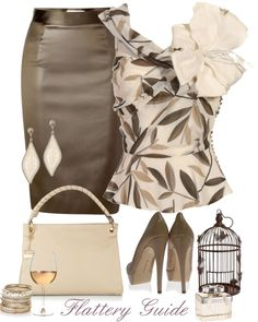 """the top - """"Victoria"""" by flattery-guide on Polyvore"""