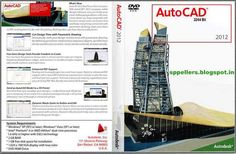 Autocad And Its Applications Basics 2014 Pdf