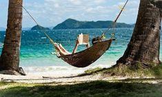 10книг, идеальных для отпуска