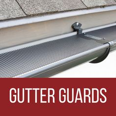 11 Best Seamless Gutters images | Seamless gutters, How to