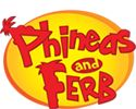 Hey, aren't you a little old to be watching Phineas and Ferb?  Why Yes, yes I am.