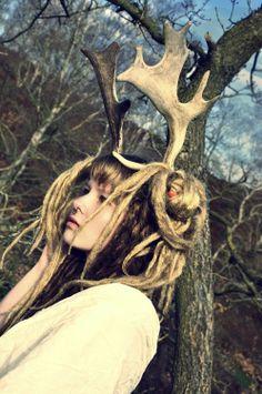 ~ dreadlock fairy ~