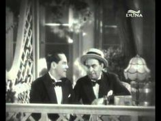 A repülő arany - 1932 - teljes film My Fair Lady, Lany, Gotham, Urban, Music, Youtube, Musica, Musik, Muziek