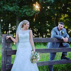 Derek Halkett Photography http://ift.tt/1NkxvT9 . #weddingphotographer #happy #beautiful #knoxville #knoxvillephotographer #knoxvilleweddingphotographer #derekhalkettphotography #love #instagood #me #tbt #follow #followme #photooftheday  #bostonwedding #zukashilltopbarnwedding #zukashilltopbarn #massachusettsweddingphotographer