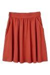 Monki- Jossan skirt