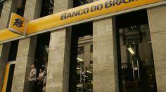 Canadauence TV: Reestruturação, Banco do Brasil deve demitir 18 mi...