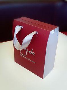 Carton Box Carton Box, Container, Printing, Chocolate, Paper Board, Corrugated Box, Chocolates, Brown