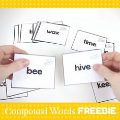 237 Best Grammar Games! images | Language, Primary , Learning Hager Fuse Box Buzzing on