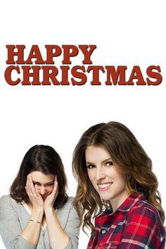 Happy Christmas 2014 Full Movie HD Free Download DVDrip
