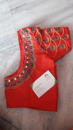 Varna Embroidery  8125015102