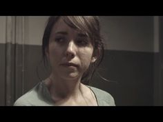 Under the threat of interrogation, a frightened woman is forced to make a choice, with a young man's life hanging in the balance. Film Facebook page: https:/...