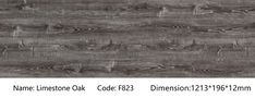 For a fraction of cost, you can get timber like looking laminated floors from Glorious Timber Floorings, Silverwater, Sydney at a wholesale rate.