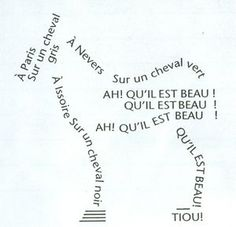 Exemple_de_calligramme_cheval