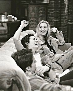 Friends Tv Show - Mary Randle Serie Friends, Friends Episodes, Friends Cast, Friends Moments, Friends Show, Friends Forever, Best Friends, Chandler Friends, Best Tv Shows