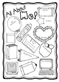 Froggy gets dressed coloring page reading language arts for Froggy coloring pages jonathan london