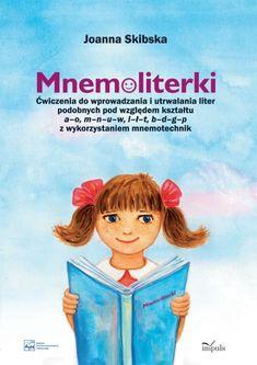 Asd, Family Guy, Teacher, Education, Learning, School, Books, Polish, Speech Language Therapy