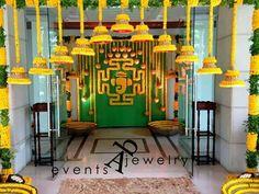 66 Ideas Wedding Decorations Reception Diy Entrance For 2019