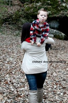 Sweet mother son innocence. Photos Chelsea Doy photography.