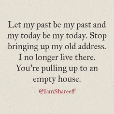It maybe something I once did but it's not something I'm now doing. Let it go!! Enjoy ALL THINGS NEW!!! #Inspire #quote #iamshareeff #MattersOfTheHeart #Tour #wedding #marriage #forgiveness #divorce #tour #beautifulpeople #joy #happiness #God #faith #truth #Grateful #Tuesday #movement #motivation #inspiration #speaker #Speaklife #2k16 #Restoration