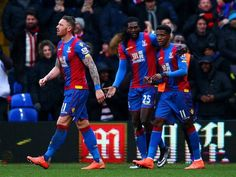 Emmanuel Adebayor: 'Hate from rival supporters is funny to me'