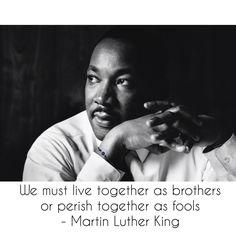 "#martinlutherking get the navy #Ojo #bracelet for #peace and #wisdom which one do you need.  ""Debemos aprender a vivir juntos como #hermanos o perecer juntos como #necios"" Martin Luther King lleva la pulsera azul marino para la #paz y la #sabiduria y tu?  ""Nous devons apprendre à #vivre #ensemble comme des #frères, sinon, nous allons mourir ensemble comme des idiots"" Martin Luther King porte le bracelet bleu marine pour la #paix et l #sagesse et toi? #vivirjuntos #vivreensemble #live"